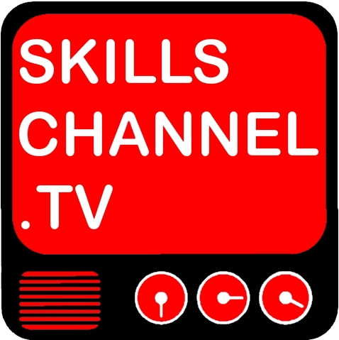Skills channel tv home Home tv channel